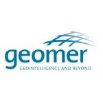 geomer GmbH